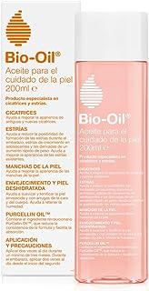 Bio-Oil Aceite para el Cuidade de la Piel Fresh 200 Mililitross