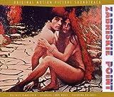 Zabriskie Point (OST) Import, Soundtrack Edition by Zabriskie Point, Pink Floyd, Grateful Dead, Youngbloods (2010) Audio CD