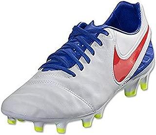 Women's Tiempo Legacy II FG Soccer Shoe