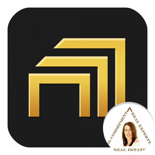 Ariella Livnat Mobile MLS