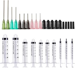 Best printer refill syringe Reviews