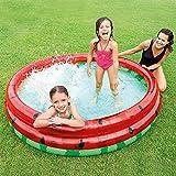 Zoom IMG-1 intex 58448 piscina anguria 168x38