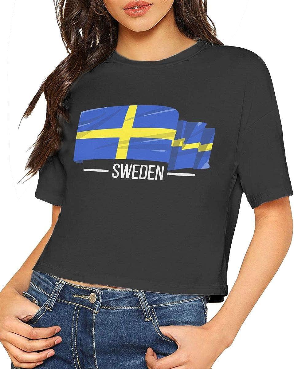 Swedish girls sexy Swedish Hot