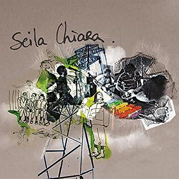 Seila Chiara EP