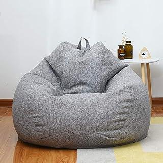 Amazon.es: YOU ME LOVE - Sofás / Muebles para niños pequeños ...