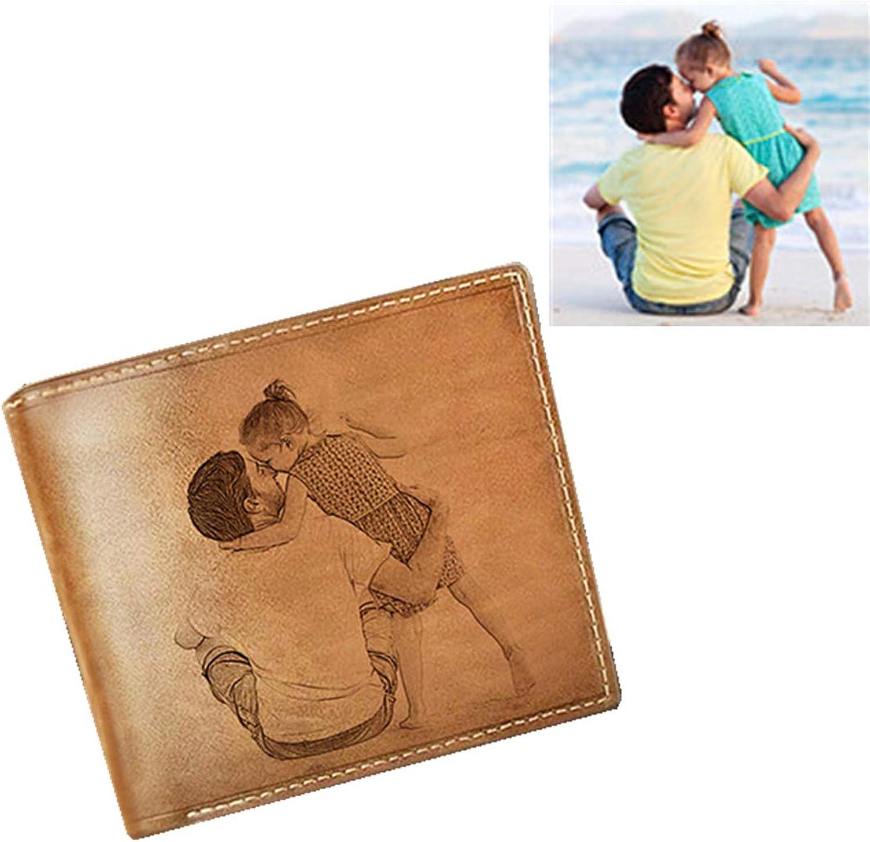 Geldbörse Herren Portmonee Slim-Wallet mit Geldklammer - Brieftasche Männer Geldbeutel Geldbörse und Krotitkartenetui B07NWCSXRL