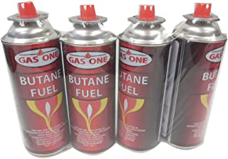 Best coleman butane cylinder Reviews