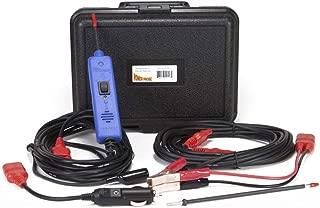 Power Probe II - Blue