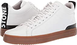 91d7191f7c28 White Shoes + FREE SHIPPING