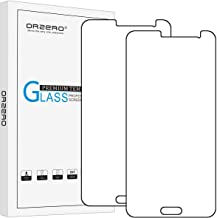 Best samsung galaxy j3 prime glass replacement Reviews