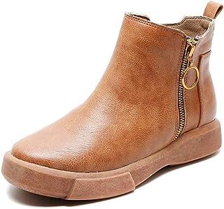 17dba15739c0a Amazon.com: Eric Martin: Clothing, Shoes & Jewelry