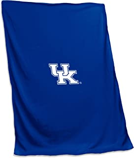 Best university of kentucky sweatshirt blanket Reviews