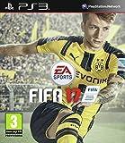 FIFA 17 [Importación Italiana]