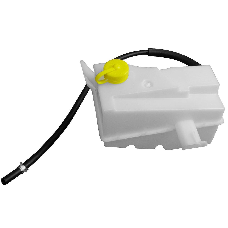 Coolant Tank Reservoir for Nissan Rogue 14-15 fits NI3014124 21711JG000