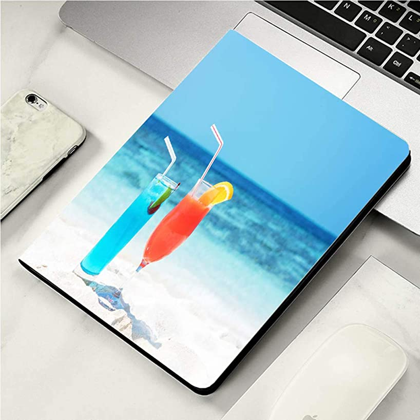 Case for iPad Mini 4 Case Auto Sleep/Wake up Smart Cover for iPad 7.9