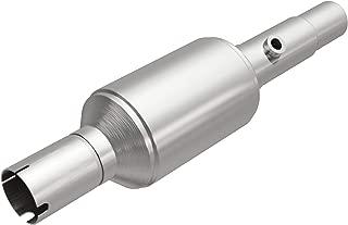 MagnaFlow 23226 Direct Fit Catalytic Converter (Non CARB compliant)