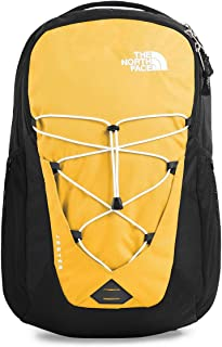 Best white north face jester backpack Reviews