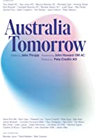 Australia Tomorrow