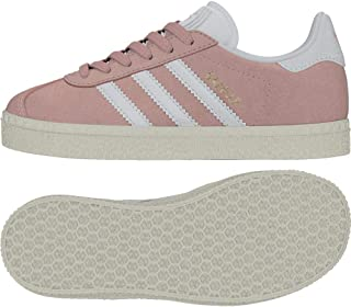 0457ad13e6d33 Amazon.fr   adidas gazelle
