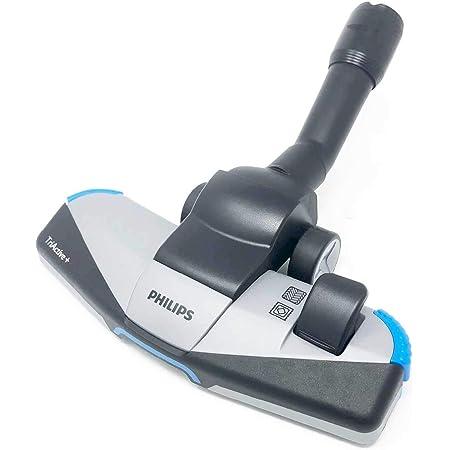 Bodendüse für Philips PowerPro FC9520 Ultimate FC9911 FC9929 FC9529