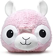 Best plush animal head mask Reviews