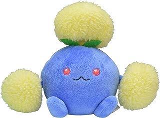 Pokemon Center Original Plush Doll fit Jumpluff