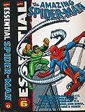 Spider-Man Chronology