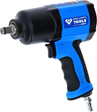Brilliant Tools BT160100