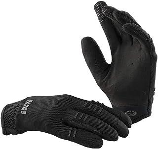 IXS BC X3.1 Womens Gloves