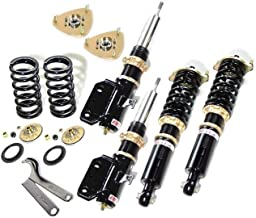 Best 1995 mitsubishi eclipse coilovers Reviews