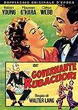 Governante Rubacuori (1948)