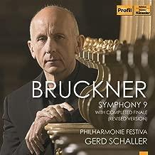 schaller bruckner 9