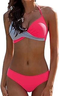 candy bikini top