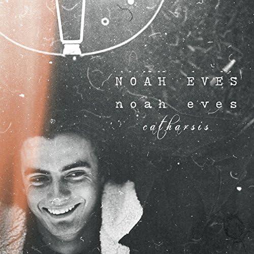 Noah Eves