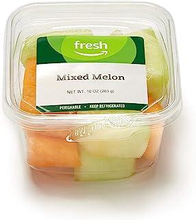 Fresh Brand – Mixed Melon, 10 oz