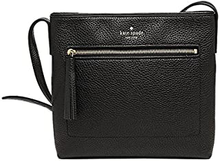 5fb7668b672b Amazon.com  Kate Spade New York - Handbags   Wallets   Women ...