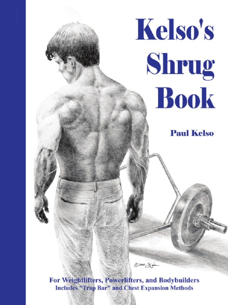 Download Kelso's Shrug Book (English Edition) 