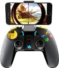 ipad pro game controller