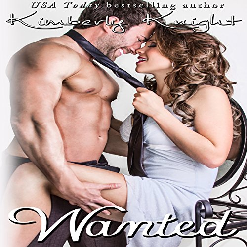 Wanted: B&S, Book 2
