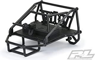 Pro-line Racing Back-Half Cage: Pro-Line Cab Only Crawler Bodies, PRO632200