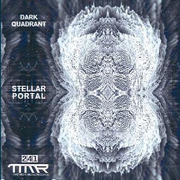 Stellar Portal EP