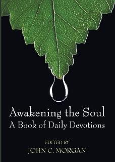 Best the soul's awakening print Reviews