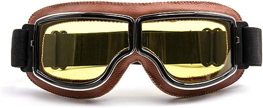 Suchergebnis Auf Für Motorradbrillen