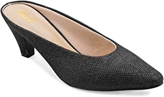 tresmode Women's Pumps