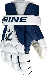 Brine King Superlight III Gloves