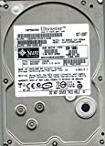 Hitachi HUA721050KLA330 P/N: 0A35830 MLC: BA2588 500GB (Certified Refurbished)