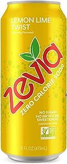 Best lemon lime slice soda Reviews