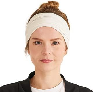 Best eco friendly headbands Reviews