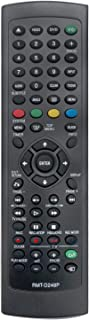 ALLIMITY RMT-D248P Mando a Distancia reemplazado por Sony Digital Video Recorder RDR-HXD1070 RDR-HXD870 RDR-HXD995 RDR-HXD...