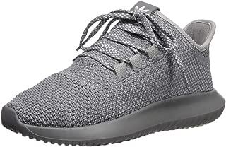 Adidas Men 's Tubular Sombra CK Sneakers a la Moda